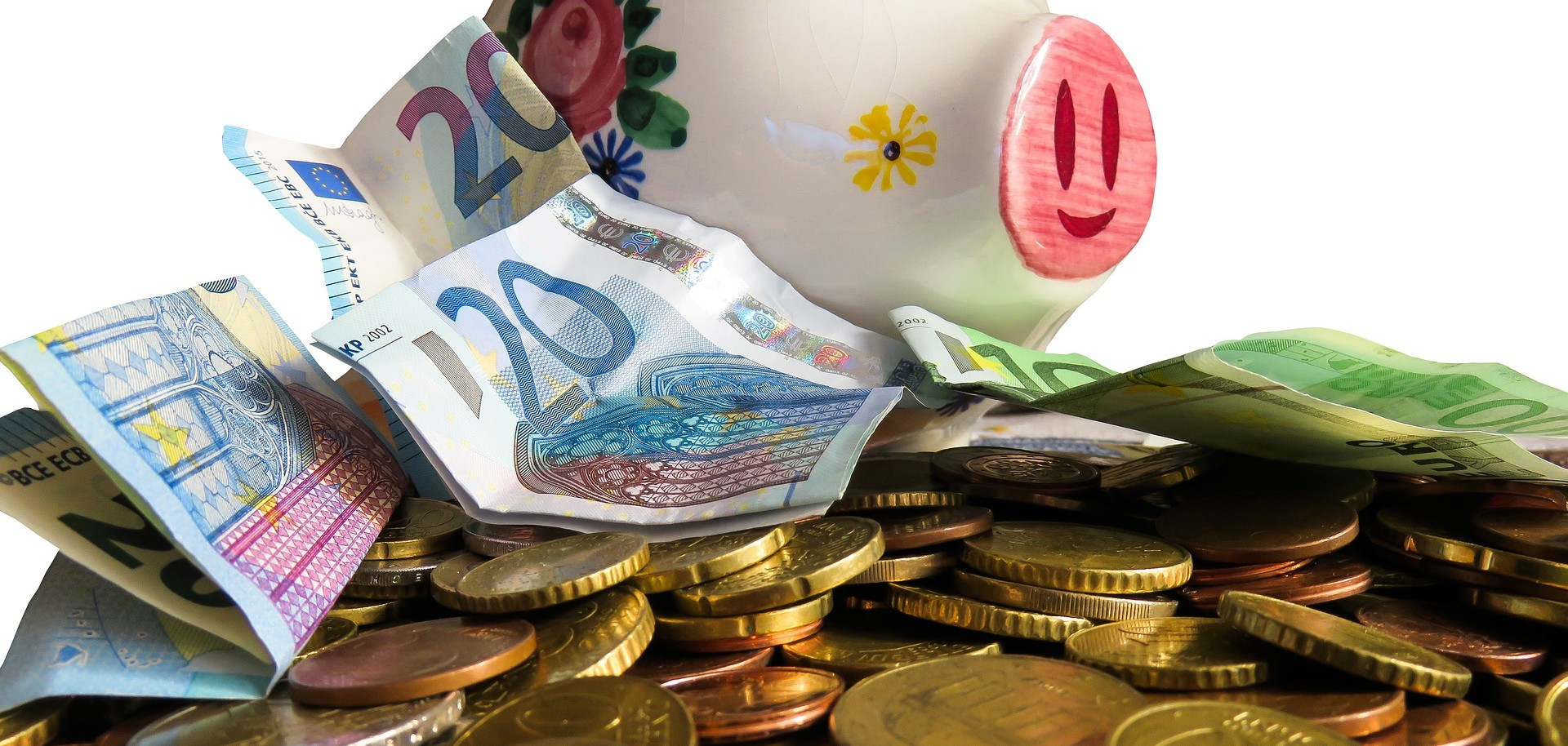 Leidse studenten halen €100.000+ op | Marcel van Hooijdonk